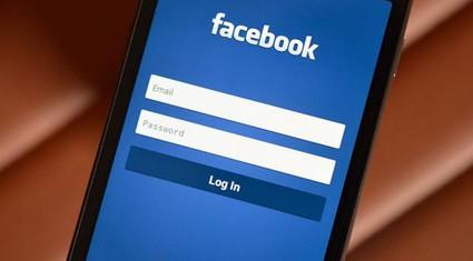 Bức xúc trên facebook, luật sư khuyên cân nhắc kỹ điều này