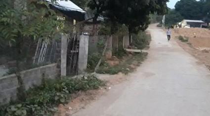 Hai bị can vụ giết tài xế grab tại Hà Nội và tuổi thơ giông bão