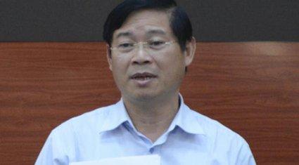 """NÓNG: Hà Nội thông tin kết luận vụ """"cắt đôi que thử xét nghiệm HIV"""""""