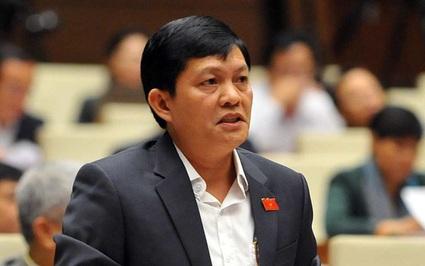 Quốc hội đã bãi nhiệm ông Phạm Phú Quốc và bổ nhiệm, miễn nhiệm những nhân sự nào?