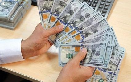 """Mỹ gắn mác thao túng tiền tệ với Việt Nam: Phương án tháo gỡ nút thắt phụ thuộc vào ghế """"Tổng thống"""" Mỹ"""