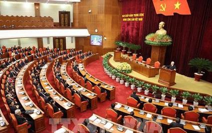 Đại hội Đảng XIII diễn ra từ ngày 25/1 đến 2/2/2021
