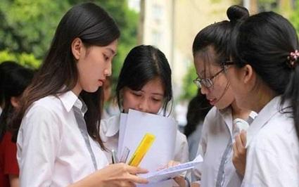 Đà Nẵng: Xét nghiệm Covid-19 cho toàn bộ thí sinh, cán bộ, giáo viên tham gia kỳ thi tốt nghiệp THPT
