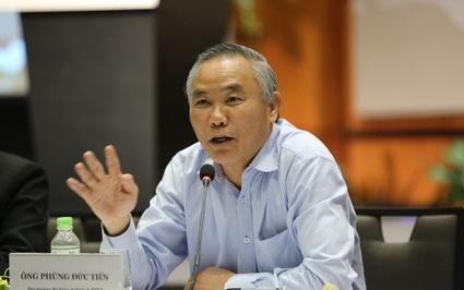 Thứ trưởng Bộ NNPTNT kỳ vọng giá lợn hơi sẽ ở mức 70.000 đồng/kg
