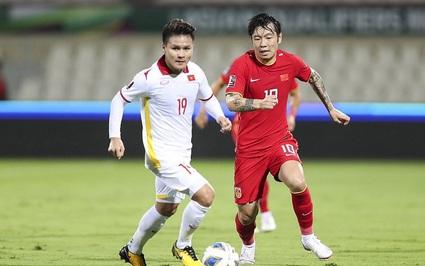 """Tin sáng (17/10): V.League là """"thủ phạm"""" khiến Quang Hải mất phong độ"""