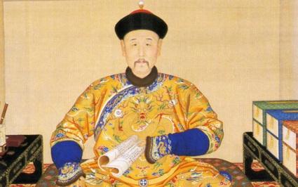 Vì sao Khang Hi nhẫn tâm hại chết hàng ngàn cung nữ?
