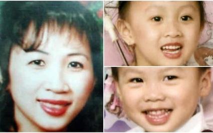 Vụ mất tích bí ẩn 20 năm của 3 mẹ con gốc Việt ở Mỹ