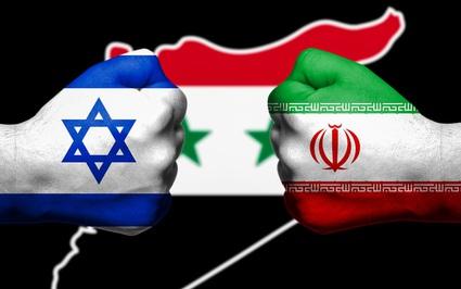 "Israel dùng kế ""giết gà dọa khỉ"" để nắn gân Iran"