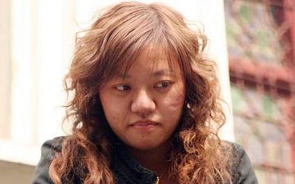 Blogger Phạm Thị Đoan Trang sắp bị xét xử