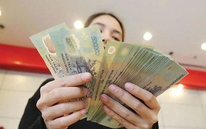 Kinh tế nóng nhất: Một ngân hàng bất ngờ điều chỉnh mạnh lãi suất huy động
