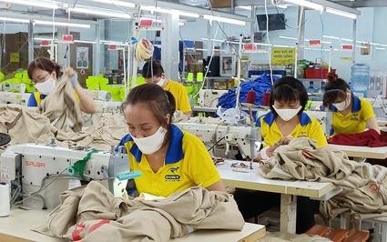 TP.HCM: Doanh nghiệp tăng tốc phục hồi sản xuất kinh doanh, lấy lại đà tăng trưởng