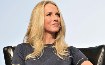 Vợ của Steve Jobs: Nữ doanh nhân quyền lực có trái tim nhân hậu