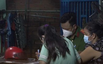 Vụ bắt cóc bé trai ở TPHCM: Khung hình phạt cho đối tượng bắt cóc trẻ em là bao nhiêu năm tù?