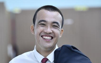 """Doanh nhân 8X Phạm Quang Anh: Từ nguy cơ """"chết yểu"""" đến hợp đồng xuất khẩu thần tốc 2 triệu USD"""