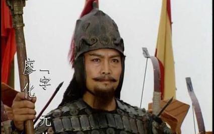 Vị tướng sống trọn vẹn thời Tam quốc, chứng kiến Lưu Bị hưng vong là ai?