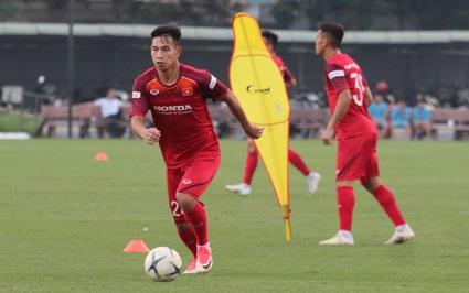Viettel FC có động thái bất ngờ với chân sút Việt Phong