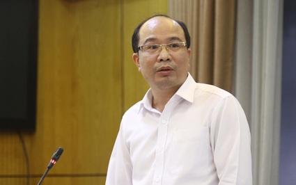 Việt Nam lần đầu tiên thu hồi được hàng triệu USD tiền thi hành án ở nước ngoài