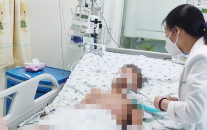 Học online thành nghiện game, nam sinh 14 tuổi tự tử vì bị mẹ mắng