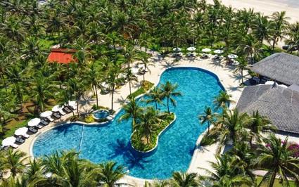 Ngày đầu Bình Thuận đón hơn 120 khách du lịch đến nghỉ dưỡng