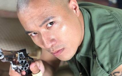 """Cảnh súng đạn trên phim Việt: Chuyện """"dở khóc dở cười"""", may rủi về tính mạng"""