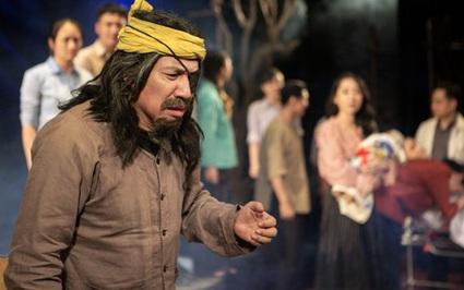 100 năm sân khấu kịch nói Việt Nam (kỳ 5): Các nhà hát đã tự cứu mình như thế nào?