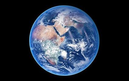 Các nhà khoa học tuyên bố Trái đất đang dần quay chậm lại, nguyên nhân vì sao?