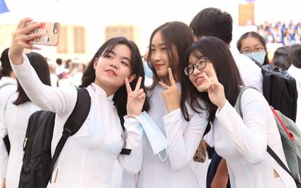 Danh sách mới nhất 23 tỉnh, thành cho học sinh đi học trực tiếp