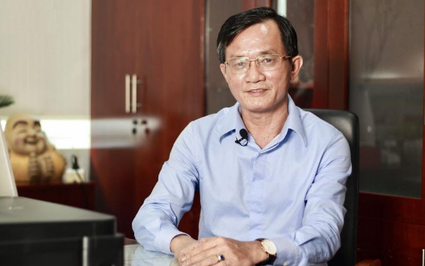 Nóng: Phó Tổng Biên tập Báo Pháp luật TP.HCM gửi đơn tố giác tội phạm liên quan đến CEO Nguyễn Phương Hằng
