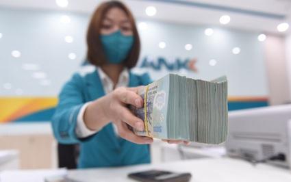 """Chứng khoán đầu tư: """"Kẻ kiếm bẫm, người thất thu"""", một ngân hàng bất ngờ tăng lãi 300%"""