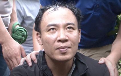 Kịch bản của gã thầy cúng giết người phụ nữ, đổ tội cho đồng nghiệp