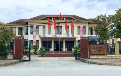 Thăng hạng chức danh nghề nghiệp sai, 101 giáo viên gánh chịu: Chủ tịch UBND tỉnh Quảng Bình chỉ đạo kiểm tra, báo cáo