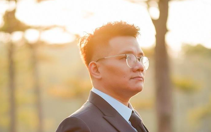 Bị cáo buộc tống tiền 400 triệu đồng, Nhâm Hoàng Khang có thể bị xử phạt ra sao?