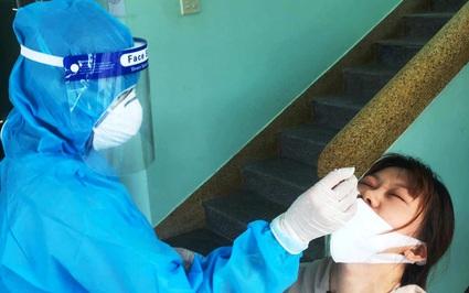 Khánh Hòa đề xuất thí điểm sử dụng vắc xin Nano Covax