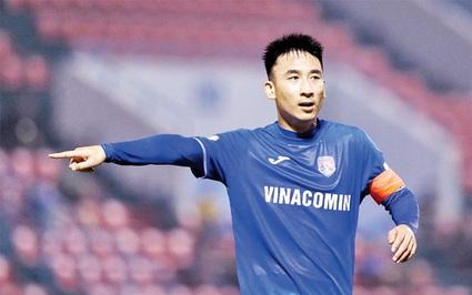 Than Quảng Ninh nợ 70 tỷ đồng tiền lương (Bài cuối): Kiện hay không, cầu thủ vẫn thiệt thòi