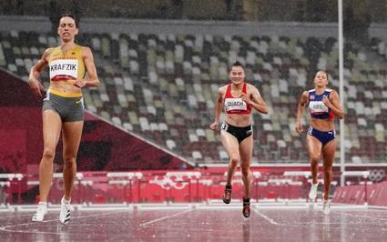 TTVN – để không lạc lối ở Olympic (Bài 11): Ngành TTVN nên học theo bầu Đức