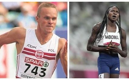Chuyện lạ Olympic: Nữ VĐV chạy quá nhanh, bị nghi là... nam giới