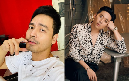 Hot sao Việt tuần qua: Phát ngôn của MC Phan Anh, Trấn Thành gây xôn xao