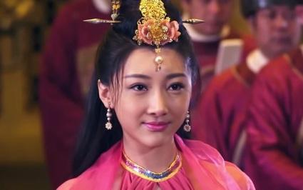 Khán giả Trung Quốc yêu cầu ngừng chiếu phim về tứ đại mỹ nhân