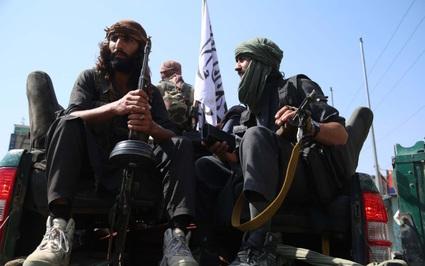 Vì sao Taliban phải tiêu diệt kẻ thù truyền kiếp này bằng mọi giá?