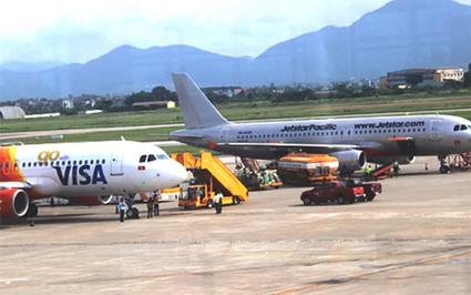 Triển khai đường bay thẳng TP.HCM - Hà Nội từ tháng 6.2015
