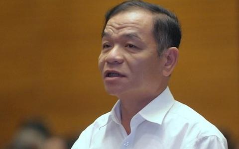"""ĐBQH Lê Thanh Vân: Công nhận liệt sĩ cho cán bộ y tế tử vong khi chống dịch là """"việc cần làm ngay"""""""