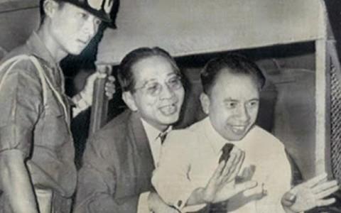 Tin tức, sự kiện liên quan đến Huỳnh Văn Trọng | Dân Việt