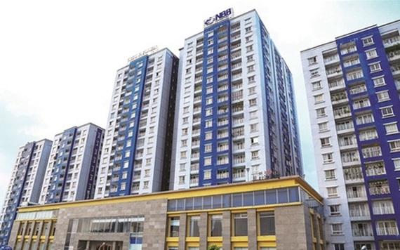 NBB: Lãi ròng 6 tháng đạt 209 tỷ đồng nhờ chuyển nhượng 1 phần dự án Sơn Tịnh - Quảng Ngãi