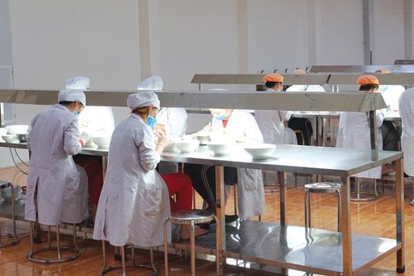 Hiến kế cho phát triển bền vững ngành nuôi yến Việt Nam