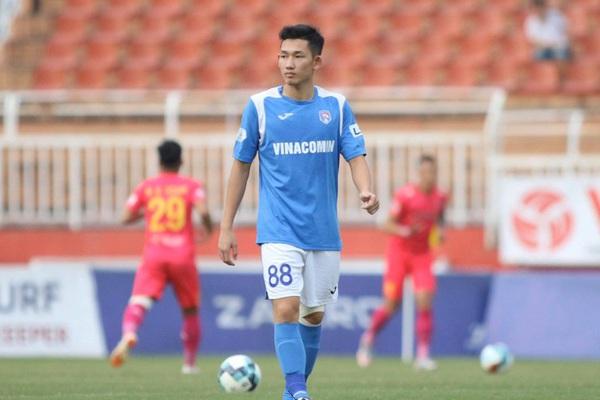 Kết quả vòng 13 V.League 2020: Sài Gòn FC giành ngôi đầu giai đoạn 1