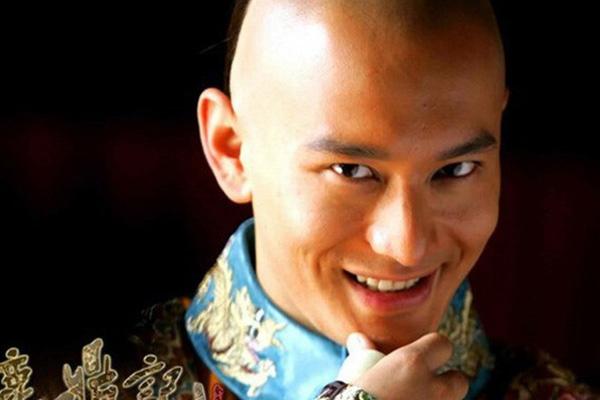 Vi Tiểu Bảo có phải là nhân vật hay nhất Kim Dung từng tạo ra?