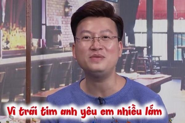 """Các ông bố nói gì: Ca sĩ Sỹ Luân kể chuyện sốc như bị """"bất tỉnh"""" khi biết tin vợ mang thai"""