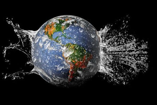 """Bí ẩn hơn 4 tỷ năm của Trái Đất vừa được """"bẻ khóa"""""""