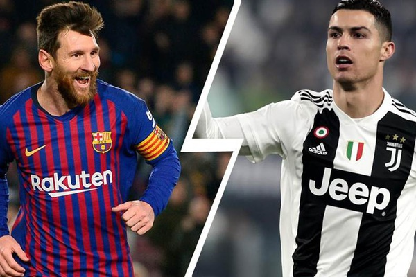 """8 trường hợp """"chê tiền"""" của bóng đá thế giới: Có Messi, Ronaldo"""