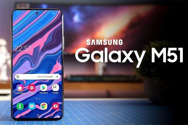 Fan Samsung Việt Nam nóng lòng chờ điện thoại này, chụp ảnh và pin khủng